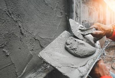 Concrete Repair: When to Seek Professional Help
